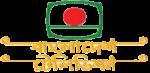 BTV Bangladesh Television