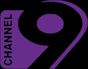 Channel9 Bangla TV