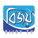 bijoy tv live