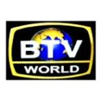 btv world live