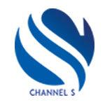 channel s uk