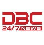 dbc news live