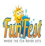 Funfest Tv