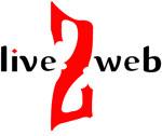 live2web