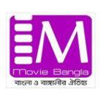 movie bangla tv channel