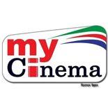 bd my cinema