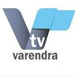 varendra tv live