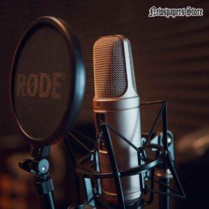 Online Bangla Radio