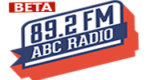 abc bangla radio
