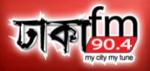 dhaka-fm