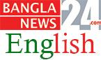 BanglaNews24 English