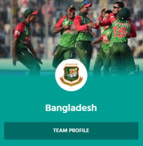 Live Cricket Online